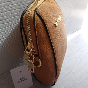 Handbags - Chic summer style Cellphone bag
